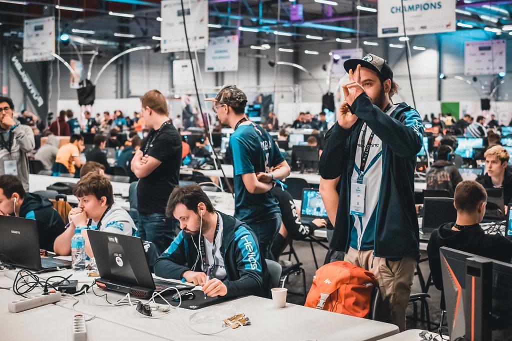 Helios-GamersAssembly-2019-19.jpg