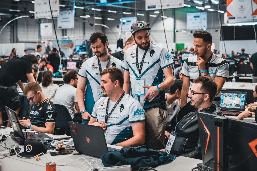 Helios-GamersAssembly-2019-21.jpg