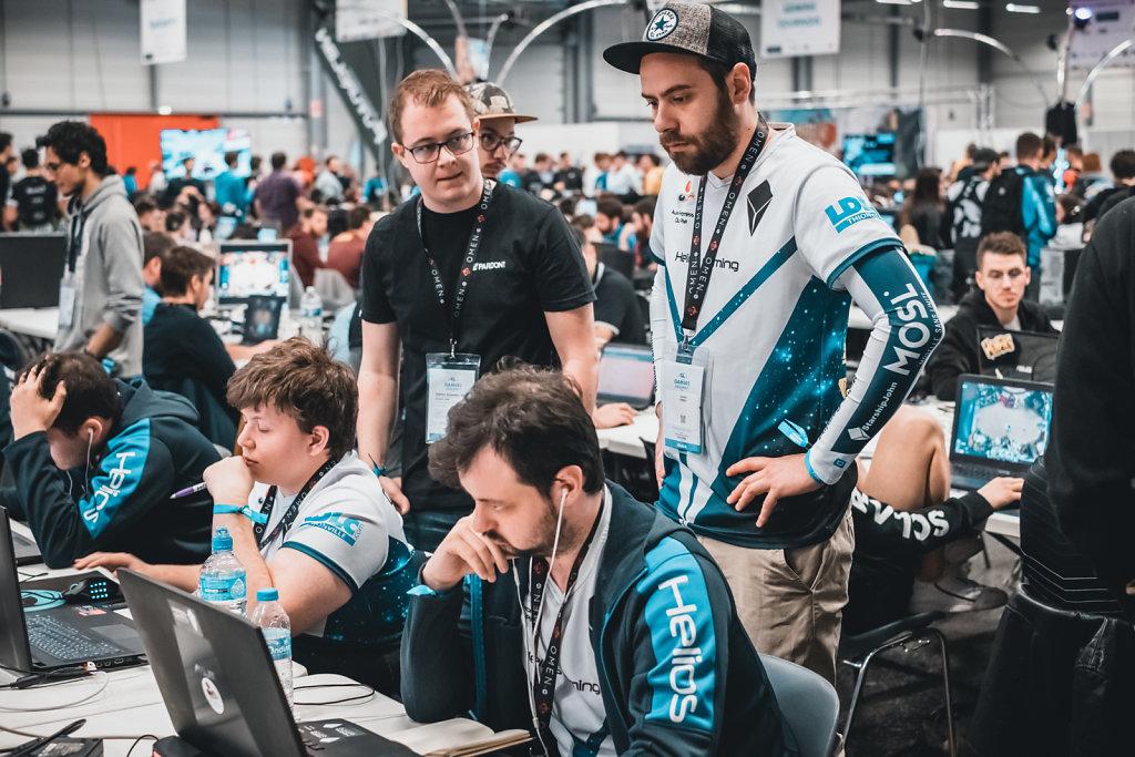 Helios-GamersAssembly-2019-20.jpg
